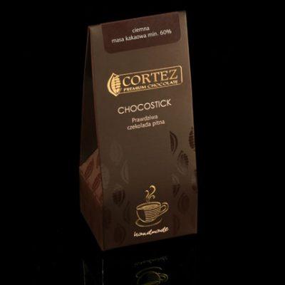 chocostick-Cortez-ciemna-czekolada-430