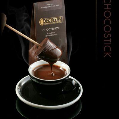 chocostick-Cortez-filizanka-ciemny-1000